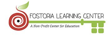 Fostoria Learning Center